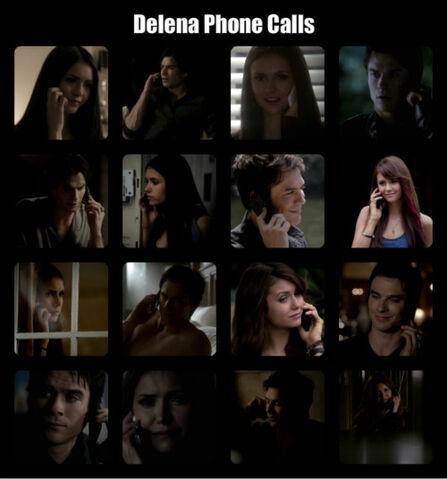 File:Delena Phone Calls.jpg