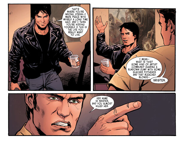 File:TVD Comic Twenty-Three page 2.jpg
