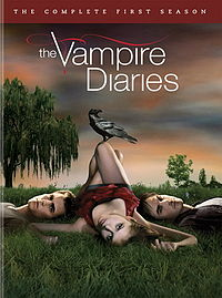 File:200px-The Vampire Diaries Season 1.jpg