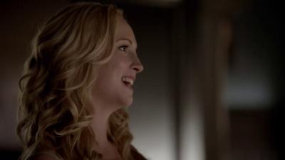 File:Caroline forbes season five.png