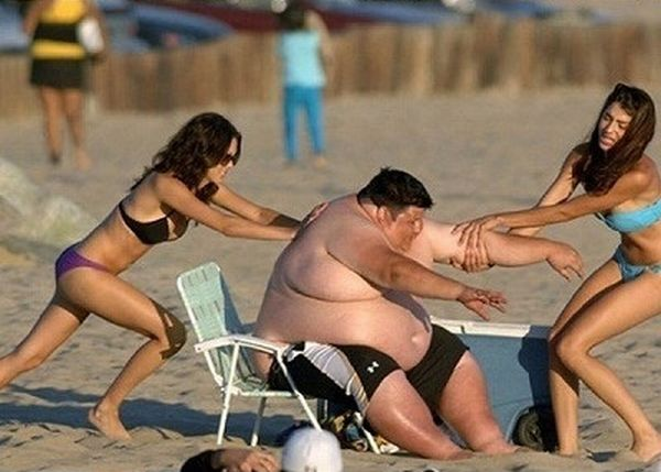 File:Fat guy fail 03.jpg