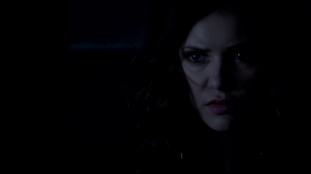 File:Katerina4X22 (37).png