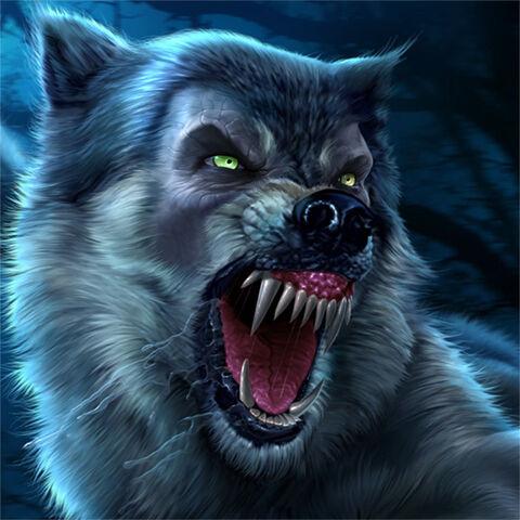 File:Tomwoodfantasyart-wearwolf.jpg