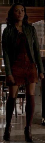 File:Bonnie Outfit 7x14.jpg