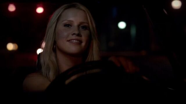 File:Rebekah 2 TO 1x02.jpg