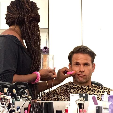 File:2015-10-28 Matt Davis Instagram.jpg