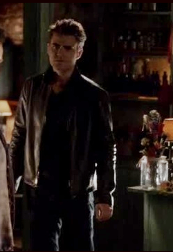 File:4x8 Stefan Salvatore We'll Always Have Bourbon Street..png