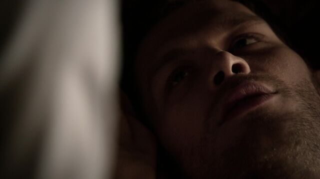 File:The Originals s01e15 HD1080p KISSTHEMGOODBYE NET 0219.jpg