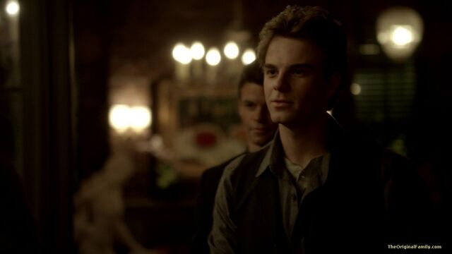 File:129-tvd-3x13-bringing-out-the-dead-theoriginalfamilycom.jpg