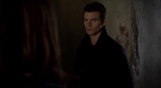 File:Hay-Elijah 1x9.png