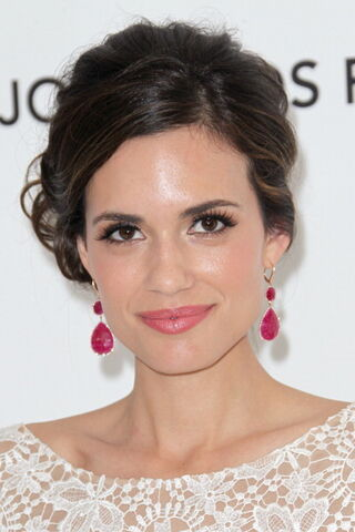File:Torrey-DeVitto-at-20th-Annual-Elton-John-AIDS-Foundation-Party-2012-torrey-devitto-29522955-396-594.jpg