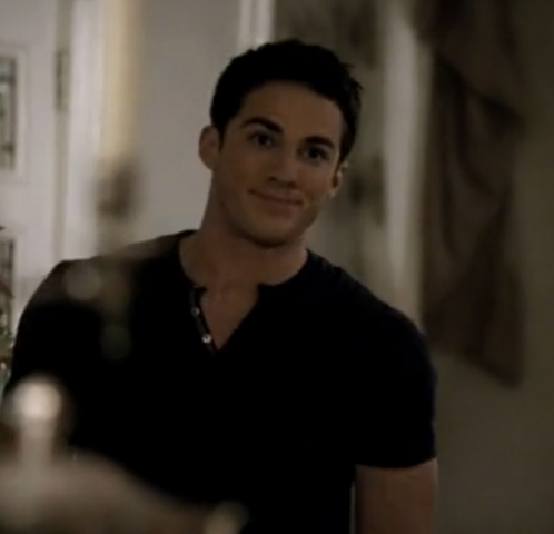 File:2x6 Tyler Lockwood Plan B.png