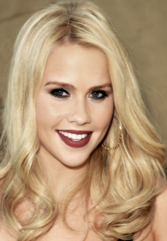 File:Claireholt8.png