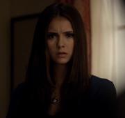 Elena has a conversation with Elijah in S2