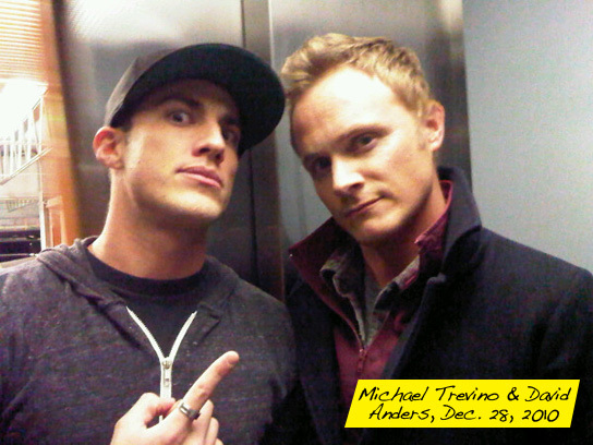 File:Michael-Trevino-and-David-Anders-in-LA-the-vampire-diaries-tv-show-17991597-544-408.jpg