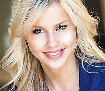 File:Courier-Mail-2010-claire-holt-27338966-350-306.jpg