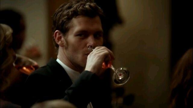 File:Klaus drinking.jpg