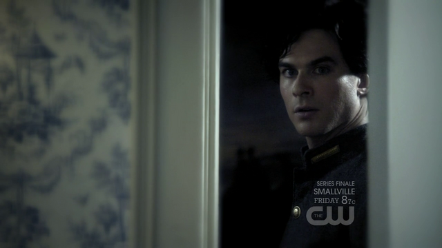 File:2X22Damon01.png