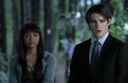 Bonnie-and-jeremy-at-her-funeral
