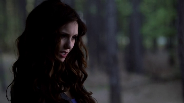 File:Katerina4X22 (11).png