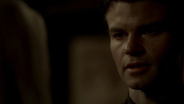 File:3x15-All-My-Children-HD-Screencaps-elijah-29162199-1280-720.jpg