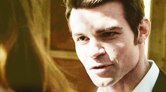 File:Elijah 1x15.png