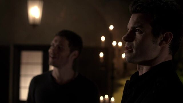 File:The Originals S01E10 720p KISSTHEMGOODBYE NET 0869.jpg