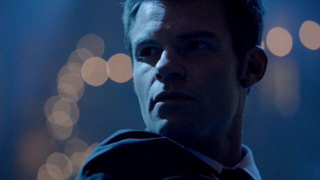 File:The Originals s01e17 HD1080p KISSTHEMGOODBYE NET 1464.jpg