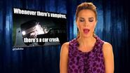 The Vampire Diaries - Rehash The More You Ignore Me, The Closer I Get