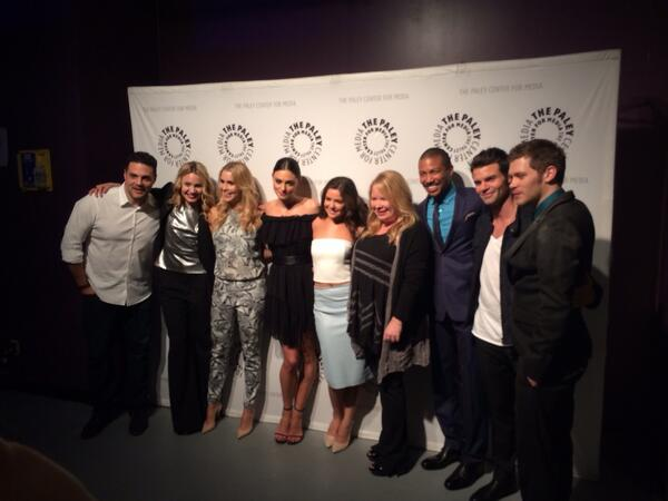 File:The Originals - cast(b).jpg
