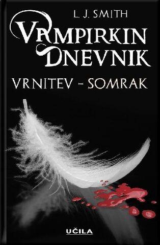 File:Vrnitev-somrak-vampirkin-dnevnik.jpg