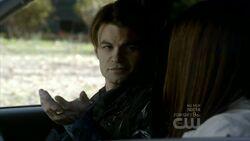 Elijah-and-Elena-in-2x19-Klaus-elijah-and-elena-21743246-1280-720