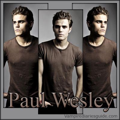 File:Paul-wesley-3.jpg