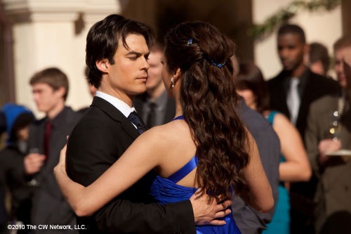 File:Stills-1x19-Miss-Mystic-Falls-the-vampire-diaries-11309872-500-333.jpg