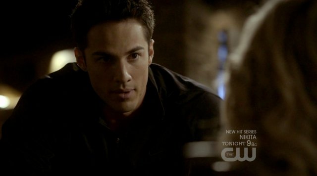 File:Tyler-care 2x11.png