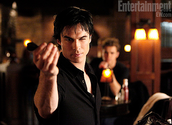 File:TVD316-Damon.jpg