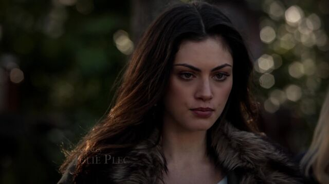 File:The Originals s01e15 HD1080p KISSTHEMGOODBYE NET 0239.jpg