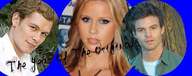 File:The Year of the Originals picnik.jpg