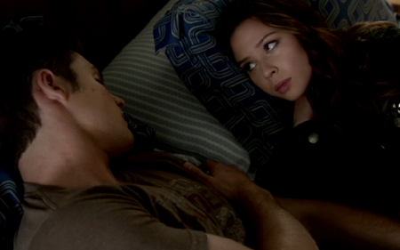 File:Tvd-recap-disturbing-behavior-5.png