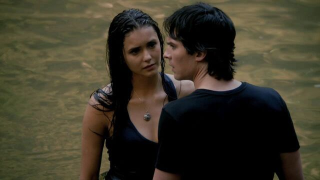 File:302VampireDiaries0783.jpg
