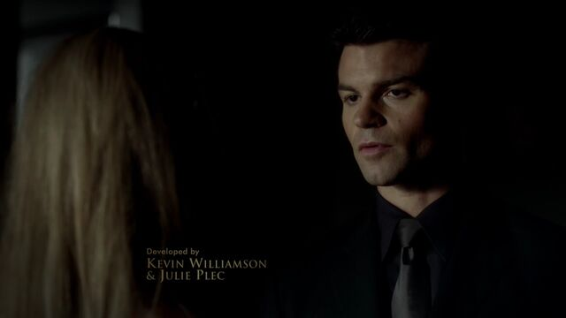 File:3x15-All-My-Children-HD-Screencaps-elijah-29160827-1280-720.jpg