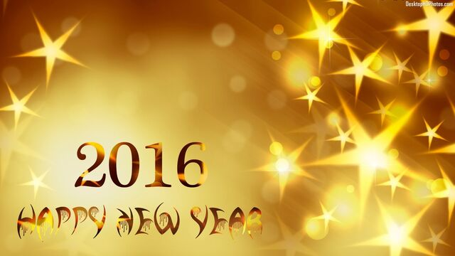 File:Happy-New-Year-2016-Wallpapers-2.jpg