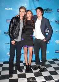 File:Paul, nina and ian-2092.jpg