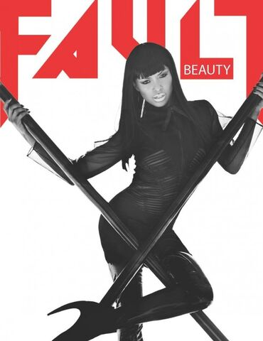 File:Fault-Beauty 2012 N-11.jpg
