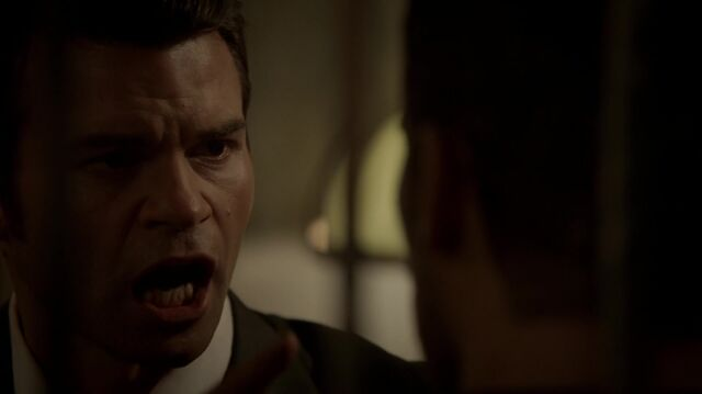 File:The Originals s01e18 HD1080p KISSTHEMGOODBYE NET 1706.jpg