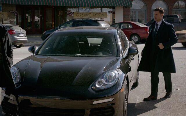 File:Elijah's Porsche2.jpg