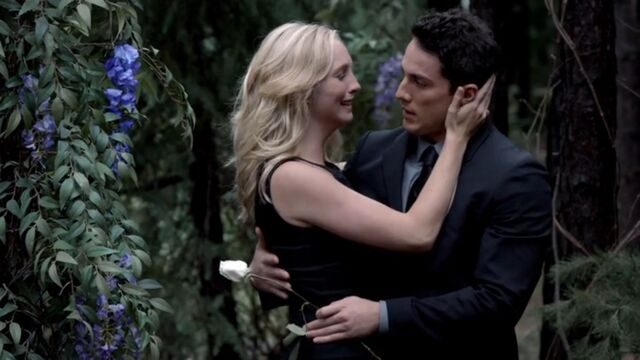 File:Forwood TVD 5x04.jpg
