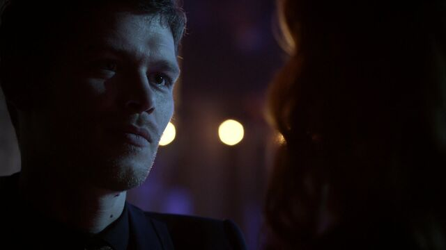 File:The Originals s01e17 HD1080p KISSTHEMGOODBYE NET 1074.jpg