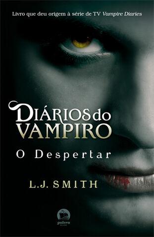 File:Diarios-do-vampiro.jpg