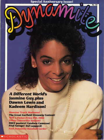 File:Dynamite US 1989-03-01 N-150.jpg